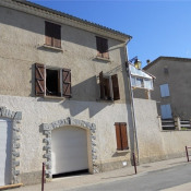 vente Maison / Villa 3 pièces Laragne-Montéglin