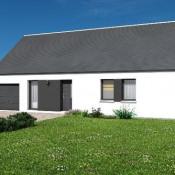 Maison avec terrain Saint-Hippolyte 91 m²