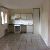 Saint Arnoult, Appartement 3 pièces, 53 m2