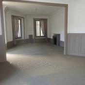 location Appartement 4 pièces Brive la Gaillarde (19100)