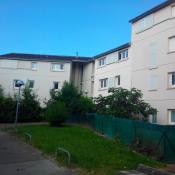 vente Appartement 4 pièces Villefontaine