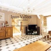 Nesles la Vallée, Maison / Villa 7 pièces, 305 m2