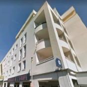 Montpellier, Wohnung 3 Zimmer,
