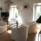 Bordeaux, Apartamento 2 assoalhadas, 60 m2