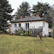Vente maison / villa Oullins