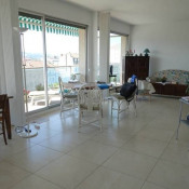 vente Appartement 4 pièces Valence