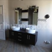 Sale apartment Hennebont 148500€ - Picture 3