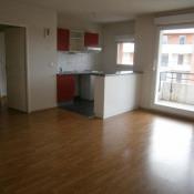 Valenciennes, Apartment 2 rooms,