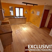 Vente appartement Les abrets 125 000€ - Photo 2