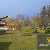 Sale house / villa Felines 170 000€ - Picture 2