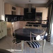 Ouistreham, Apartment 3 rooms, 70 m2
