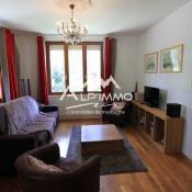 Chamonix Mont Blanc, Appartement 3 pièces, 56 m2