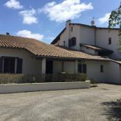 vente Maison / Villa 20 pièces St Etienne de Tulmont