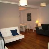 Las Palmas de Gran Canaria, Appartement 3 pièces, 120 m2