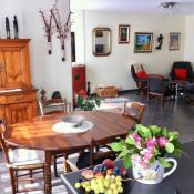 Maisons Laffitte, Appartement 5 pièces, 105,38 m2