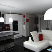 Athis Mons, Wohnung 3 Zimmer, 65 m2