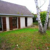 vente Maison / Villa 3 pièces Cinqueux