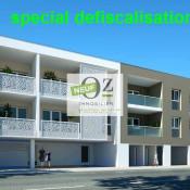 Castelnau le Lez, квартирa 2 комнаты, 43 m2
