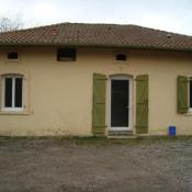 location Maison / Villa 3 pièces Tosse