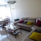 vente Appartement 4 pièces Chilly Mazarin