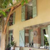 Moissac, Wohnung 6 Zimmer, 240 m2