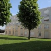 location Appartement 1 pièce La Châtre