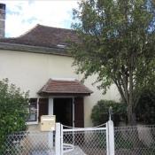 vente Maison / Villa 4 pièces Corgnac sur l Isle