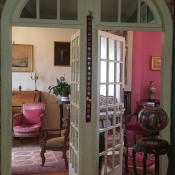 Vente de prestige maison / villa Vannes 550140€ - Photo 3