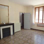 Valréas, Appartement 2 pièces, 59 m2