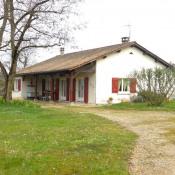 Lacrost, Maison / Villa 5 pièces, 135 m2