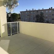 Береговое, квартирa 2 комнаты, 54,45 m2