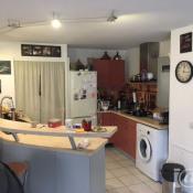 Créteil, Appartement 3 pièces, 79 m2