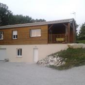 location Maison / Villa 4 pièces Saint-Genis-d'Hiersac