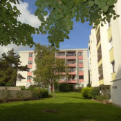 Yerres, Apartamento 4 assoalhadas, 97,75 m2