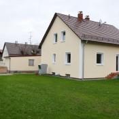 Osterhofen, Casa 4 assoalhadas,