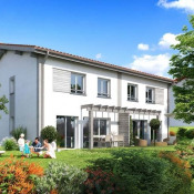 Maison 5 pièces - Saint Andre de Seignanx