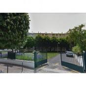 Châtillon, Apartamento 4 assoalhadas, 58 m2
