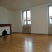 Belleville, Appartement 4 pièces, 101 m2
