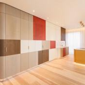 Neuilly sur Seine, Wohnung 3 Zimmer, 112 m2