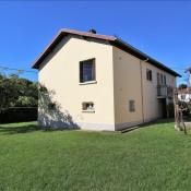 Oloron Sainte Marie, Maison / Villa 4 pièces, 95 m2