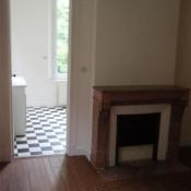 location Appartement 3 pièces Cleres
