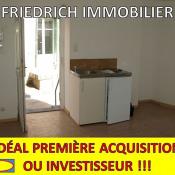 vente Maison / Villa 3 pièces Sorcy Saint Martin