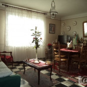Cavaillon, Apartamento 3 habitaciones, 69 m2
