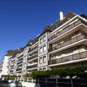 Vente appartement Blonville Sur Mer