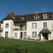 vente Maison / Villa 12 pièces Sarlat la Caneda