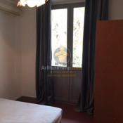 Location appartement Sainte maxime 600€ CC - Photo 5