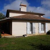 vente Maison / Villa 6 pièces Cuq Toulza