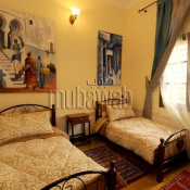Fes, Apartment 5 rooms, 500 m2