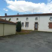 vente Maison / Villa 12 pièces Bressuire