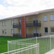 location Appartement 3 pièces Villeneuve sur Lot